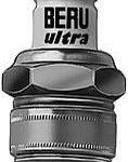 Свеча зажигания BERU Z69