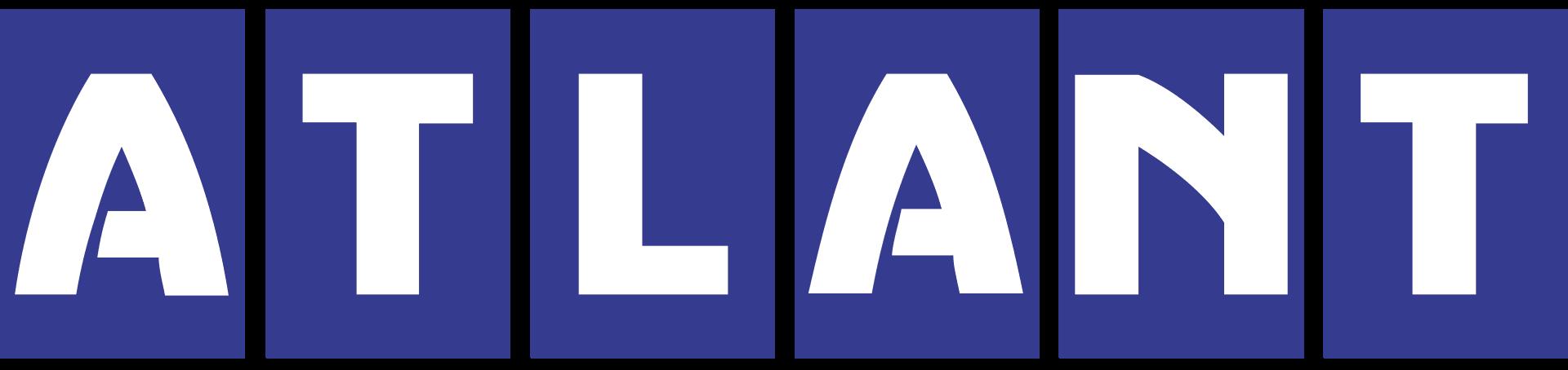 Atlant Ua