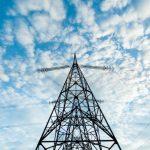 Відкрита система торгівлі енергетичними ресурсами