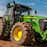 Лучшие производители запчастей для сельхозтехники
