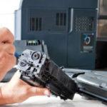 Какие поломки принтеров Epson требуют срочного ремонта