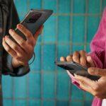 Какой смартфон лучше выбрать в интернет-магазине ITlook